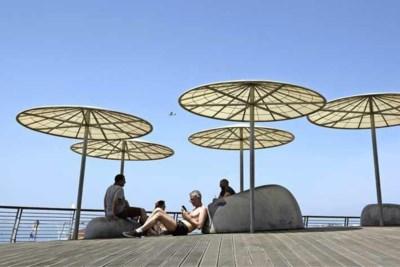 'Reizen naar Duitsland, Portugal, Spanje en Engeland als eerste weer mogelijk'