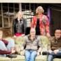Patrick Lodiers, grondlegger van 'Over Mijn Lijk', maakt tv-serie over levensmoeheid: Verlangen naar de Dood