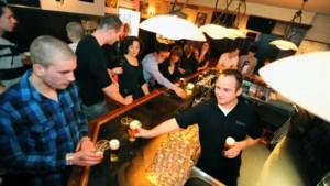 Historisch café in Afferden gaat na 115 jaar verdwijnen, zeventien woningen komen ervoor in de plaats