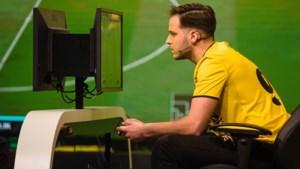 Hoe voetbalclubs met een videospel jonge 'fans' aan zich proberen te binden