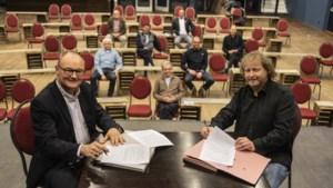 Exploitatie Asta Theater Beek door stichting is nu officieel