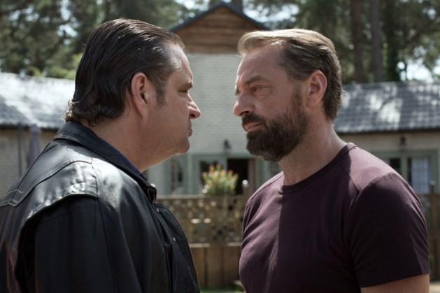 Netflix voert spanning voor Ferry op met release officiële trailer