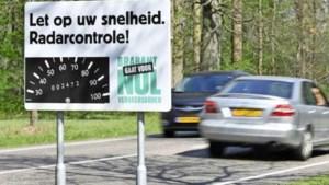 Nederland enige EU-land waar sinds 2010 aantal verkeersdoden steeg