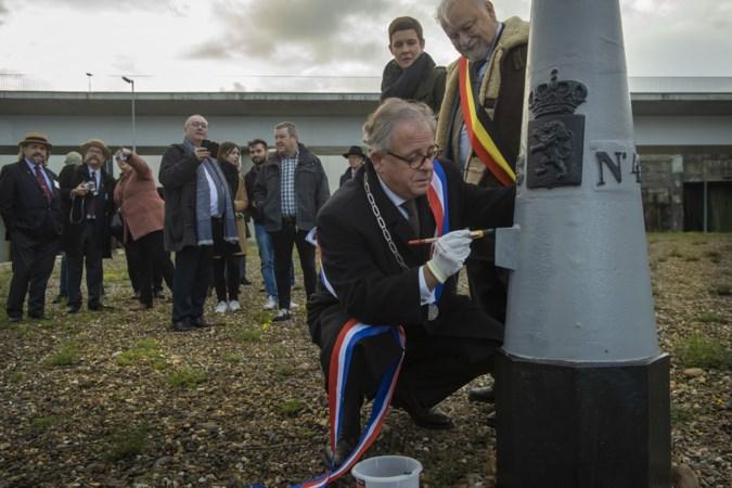 CDA-burgemeester Dieudonné Akkermans regelde steun voor 'Vrehen-stichting'