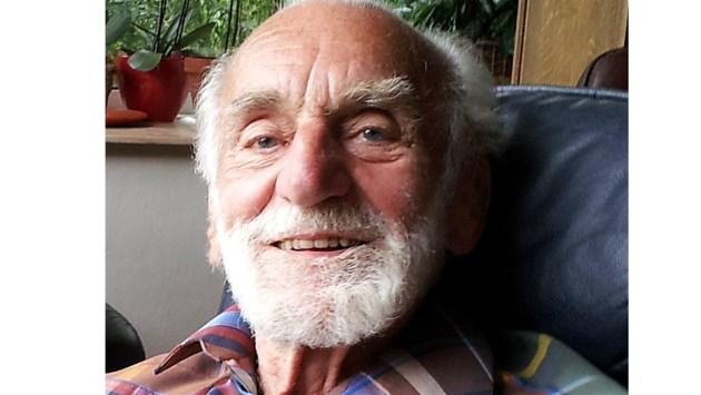 Uit het relaas van krijgsgevangene Wim Ruyten, de Roermondse tandarts