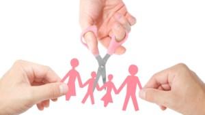 Cursus voor kinderen in echtscheidingssituaties in Midden-Limburg