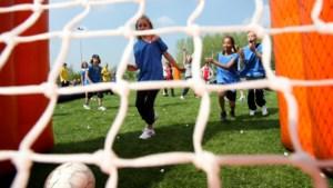Stichting BAS houdt sportactiviteiten voor kinderen Simpelveld en Bocholtz in meivakantie