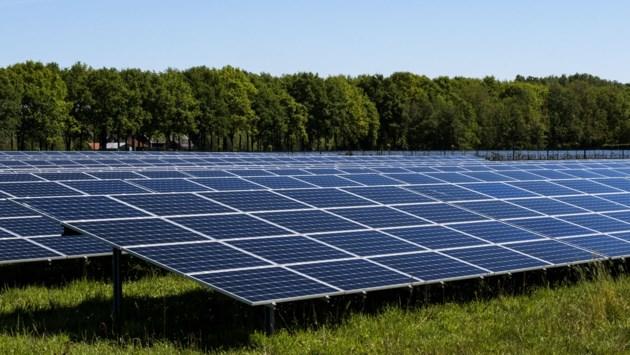 'Plannen voor zonneparken Venray moeten op meer punten getoetst worden'