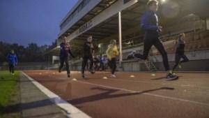 Achilles-Top Kerkrade blaast 60 kaarsjes uit