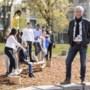 Astrid en Jos genomineerd voor titel meest innovatieve schoolleider: wat doen ze voor bijzonders op hun scholen?