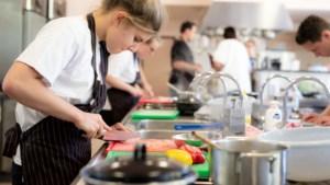 'Koken met de buurt' Landgraaf: financiering rond, start in september