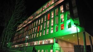 Gerechtshof hakt na 20 jaar knoop door in hoog opgelaaid conflict rond bouwplan Vijverparc in Sittard