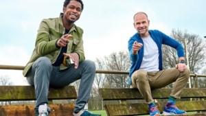 Verenigingen Parkstad genomineerd voor titel 'Club van het Jaar'