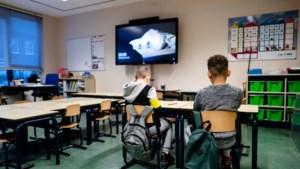 Subsidie voor UM-studenten die leerlingen coachen