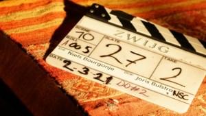 Recordaantal nieuwe filmprojecten aangevraagd bij Limburg Film Fonds in 2021