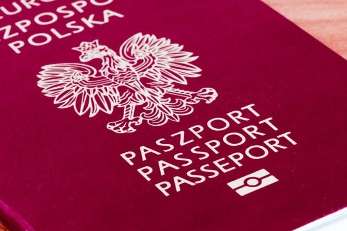 Rechtbank: Terecht ontslag werknemer bedrijf Landgraaf die oranje risicogebied in Polen bezocht