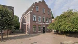 Groen licht voor woningen in voormalig café St. Odiliënberg ondanks onvrede omwonenden