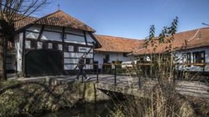 Expositie ter ere van tweehonderdste geboortedag Pater Karel in Munstergeleen