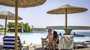 Expert: 'Mooi perspectief voor de zomervakantie'
