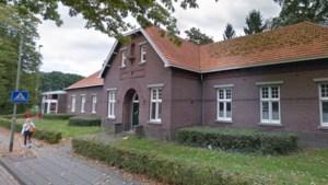 Raad stemt in met krediet van 3,5 miljoen euro voor vernieuwbouw basisschool Helden