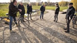 Werkgroep Schans van Neer blij met extra budget: 'Hier moet je uit zien te komen als partijen'