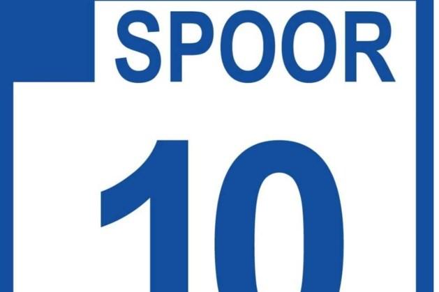 Stichting Spoor-10 geselecteerd voor de 'Week van de Limburgse Popmuziek'