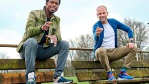 Verenigingen Beek en Stein genomineerd voor titel 'Club van het Jaar'