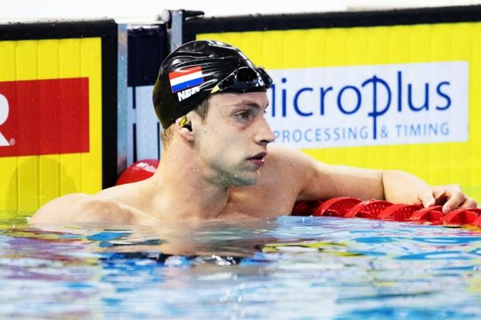 Race tegen de klok is begonnen: welke Limburgse sporters knokken nog voor een olympisch ticket?