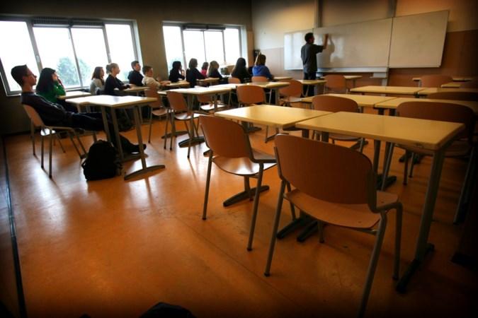 Onderwijsinstellingen in Midden-Limburg komen met plan om gevolgen van leerlingenkrimp het hoofd te bieden