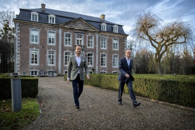 Vebego uit Voerendaal rolt nieuwe strategie uit: van ruim 100 kleine bedrijven naar elf grote