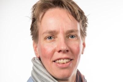 Manon Fokke weer lijsttrekker PvdA in Maastricht