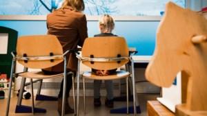 Heerlen, Landgraaf en Voerendaal trekken miljoenen extra uit om hulp aan jongeren overeind te houden