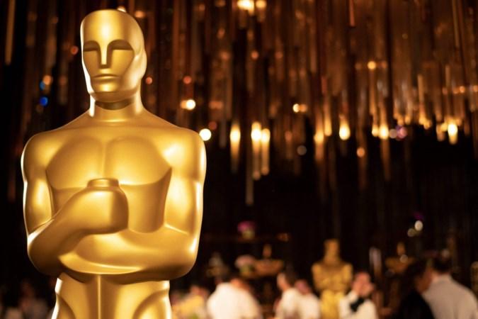 Na een raar coronajaar voor de bioscopen wacht zondagnacht ook een ongewone Oscaruitreiking