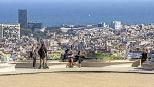 Vakantie lonkt: dit is mogelijk in de landen om ons heen