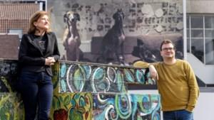 De rol van erfgoed in Parkstad: 'Waarde van pand is meer dan het bedrag waarvoor het in de boeken staat'