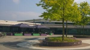 Gemeenschapshuis Belfeld open voor gebruikers nieuwe pinautomaat