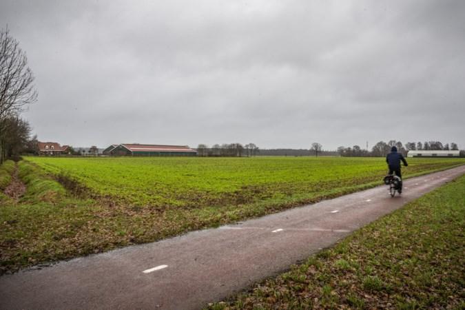 Afketsen bedrijventerrein De Spurkt in Venray kost Greenport zestien miljoen euro