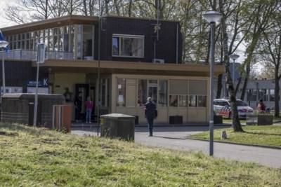 Gewelddadige steekpartij azc Echt: 'Je verwacht niet dat in Nederland zoiets gebeurt'