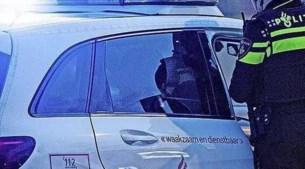Noodkreet: 'Aantal verkeersongevallen onacceptabel'