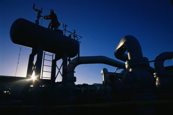 Over de toekomst van aardgas bestaat binnen de EU een explosieve discussie