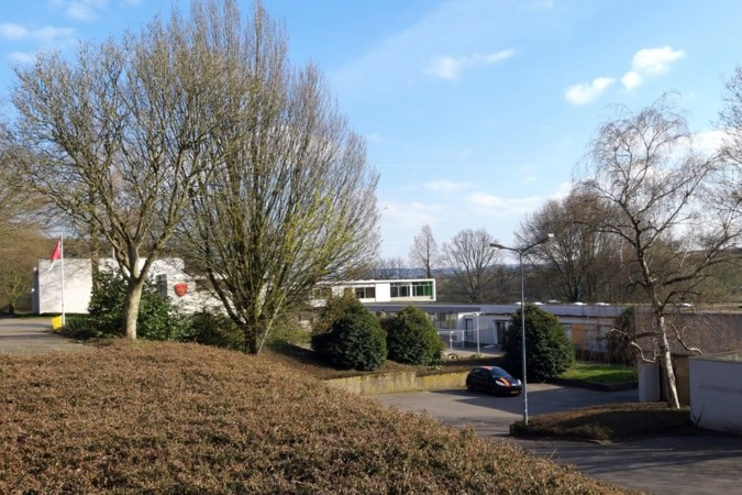 Raad Gulpen-Wittem zet met plan voor lts-terrein 'stip aan de horizon' voor inwoners Nijswiller