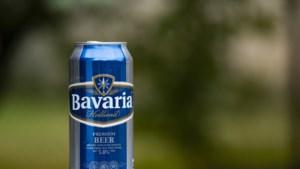 Horecasluiting slecht voor verkopen van brouwer Bavaria en Palm