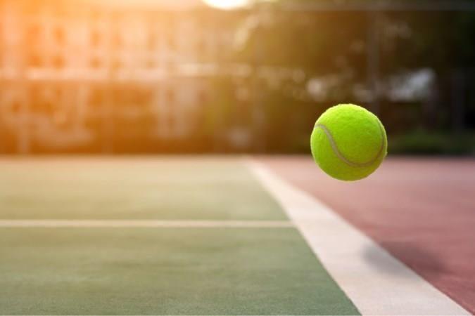 Toch geen discriminatie in Venray: tennis gelijk aan voetbal