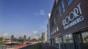 Vinden beheerder voor zalen Poort van Limburg in Weert duurt langer