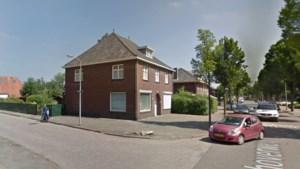 Weert wil half miljoen euro extra voor aanpak wateroverlast wijk Boshoven