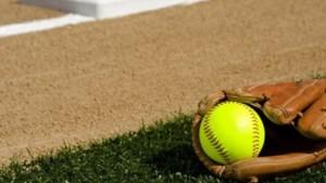 Datum competitiestart honk- en softballers Indians