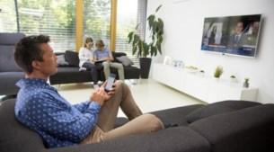 'Nederlander gaat tientjes meer betalen voor internet en bellen'