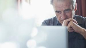 Ombudsman: 'Pensioenfondsen laks met klachtenprocedure'