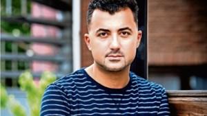 Schrijver Özcan Akyol brengt online bezoek aan bibliotheek Kerkrade
