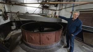 Cultuurfonds steunt projecten in Zuid-Limburg